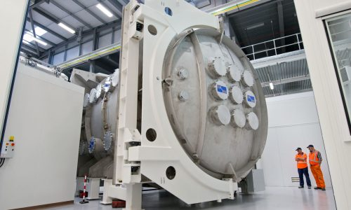 Gallery_Images_Vacuum_Test_Chamber_13