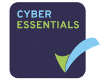 cyber-essentials-badge-high-res_2
