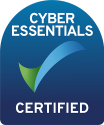 cyberessentials_certification mark_colour_small